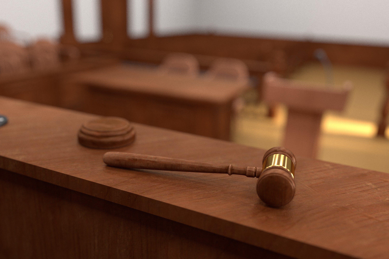 Expert witness cross examination