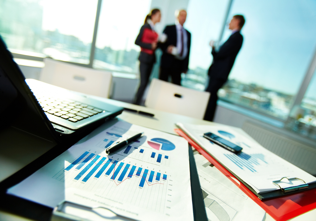 Business Valuation Expert in Calgary and Toronto, Pellarin Inc.